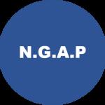 Logo du groupe Nomenclature Infirmiers Liberaux
