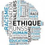 Logo du groupe Ethique